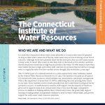 CTIWR Spring 2020 Newsletter